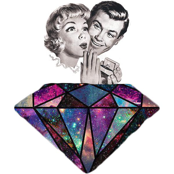 2 Почему самой покупать себе бриллианты – это вовсе не дурной тон?