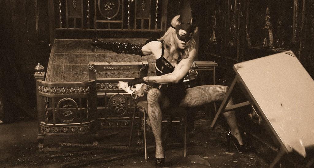 21 1024x550 Сексуальная революция: как не стать жертвой?