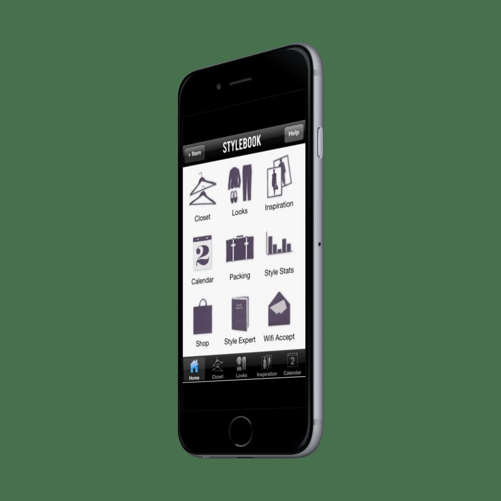 Cloth 1024x1024 Приложения, которые заменят стилиста, визажиста и личного тренера