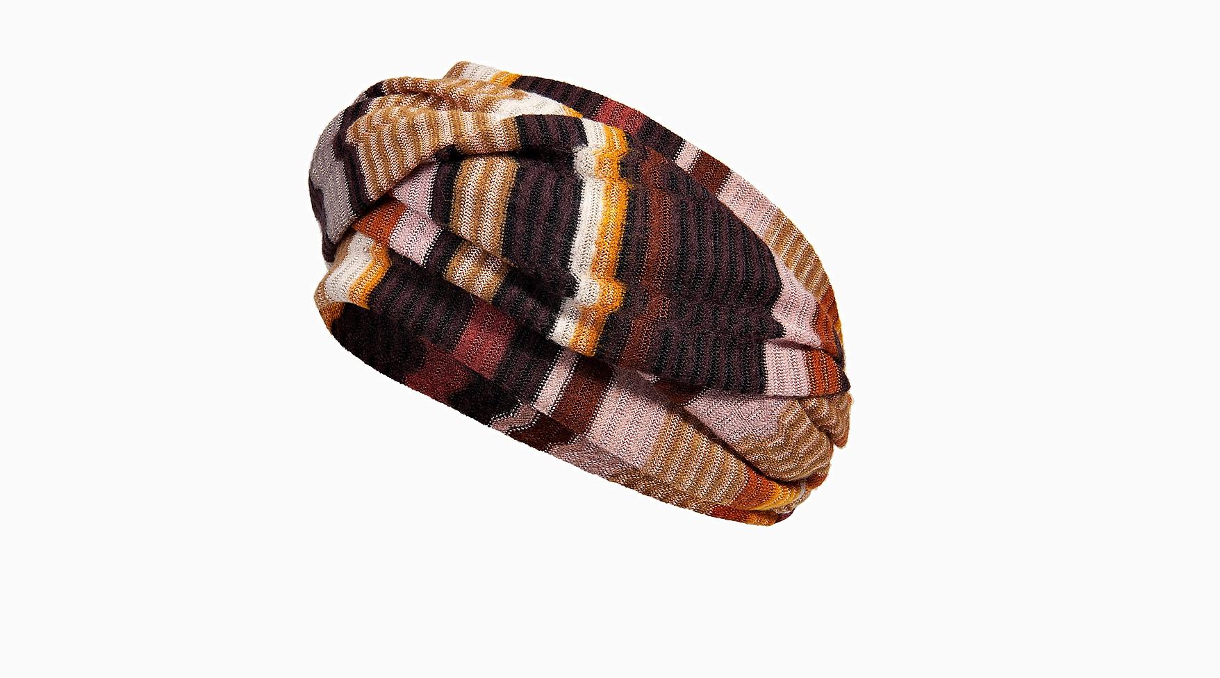 215261 От 600 руб. и до…: 12 самых крутых шапок этой зимы