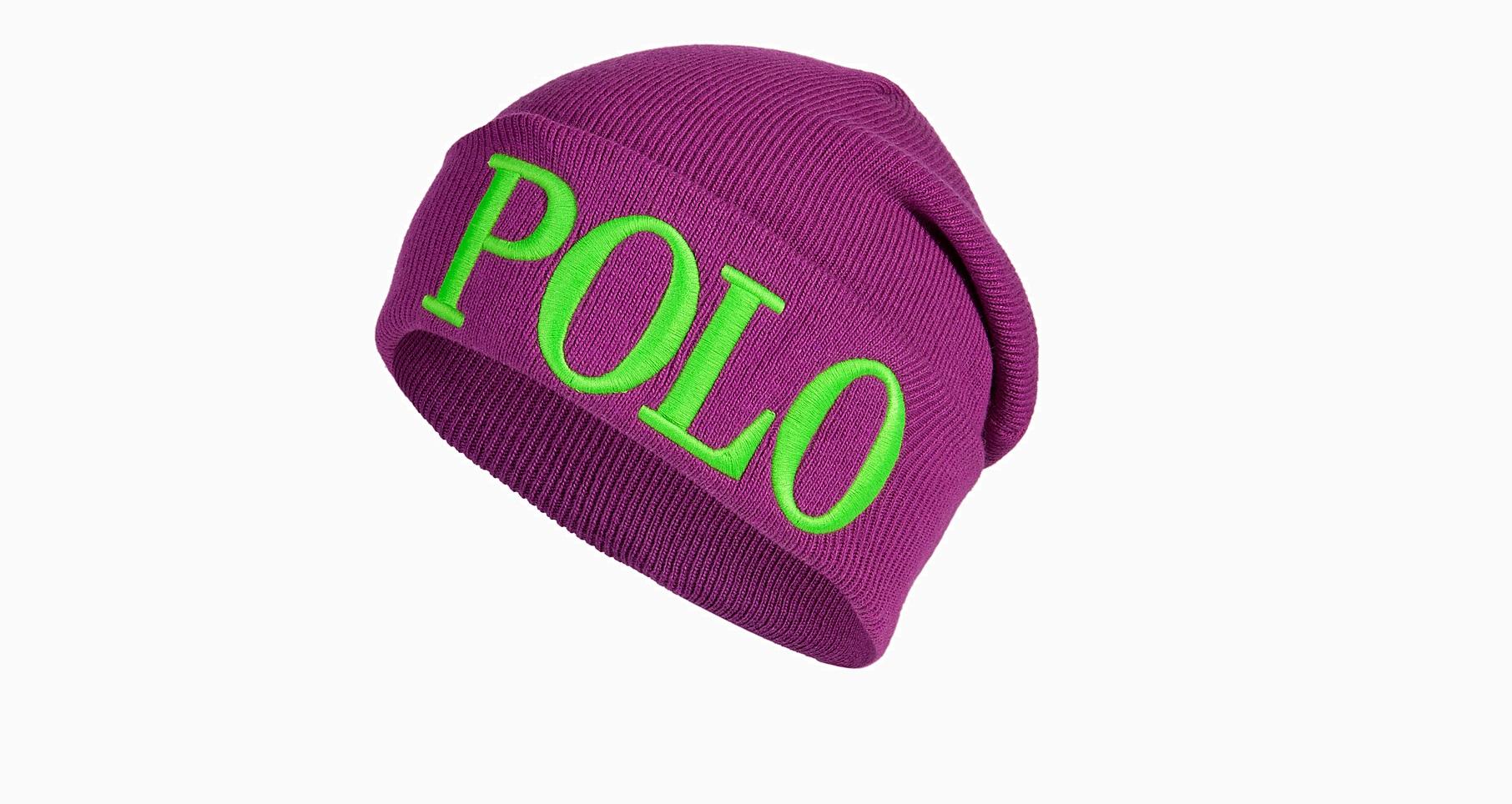 216991 От 600 руб. и до…: 12 самых крутых шапок этой зимы