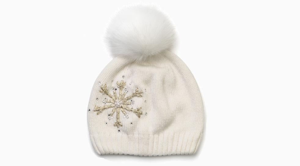 Chobi  От 600 руб. и до…: 12 самых крутых шапок этой зимы