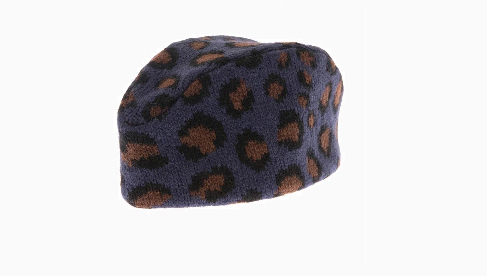 TAK.ORI  От 600 руб. и до…: 12 самых крутых шапок этой зимы