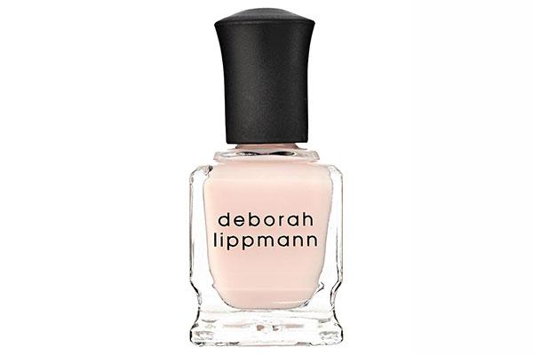Лак для ногтей BaBy Love от Deborah Lippmann 1 200 руб. Выясняем, как изменяются бьюти предпочтения у беременных