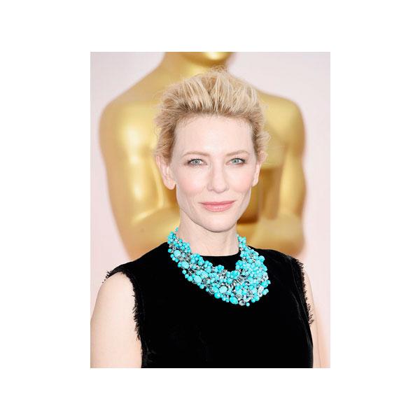 005 small11 Лучшие украшения «Оскара» 2015 крупным планом
