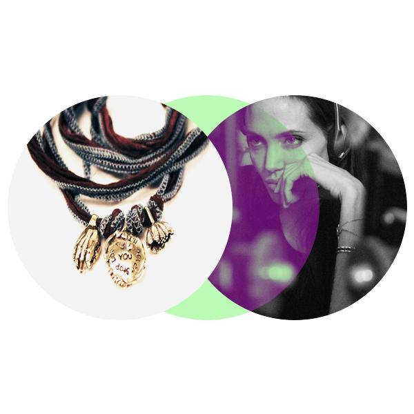 03 small Самые знаменитые украшения Анджелины Джоли