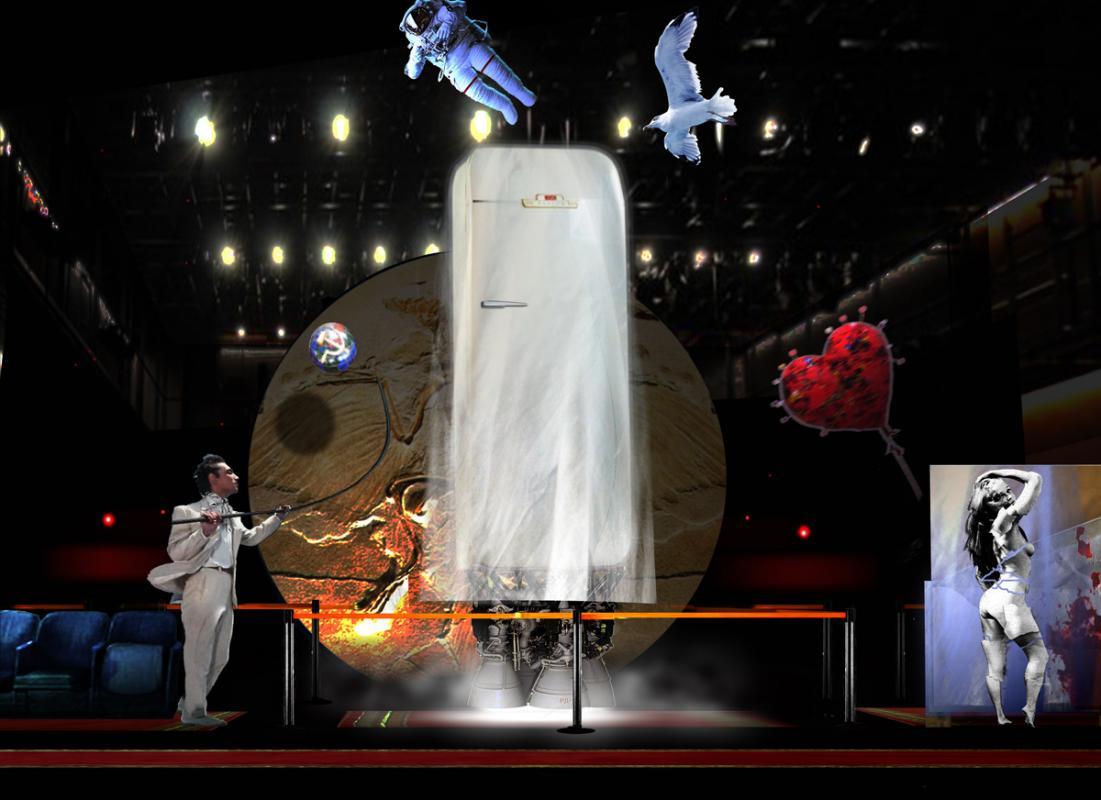2 Что ждать от обновленного электротеатра «Станиславского»?