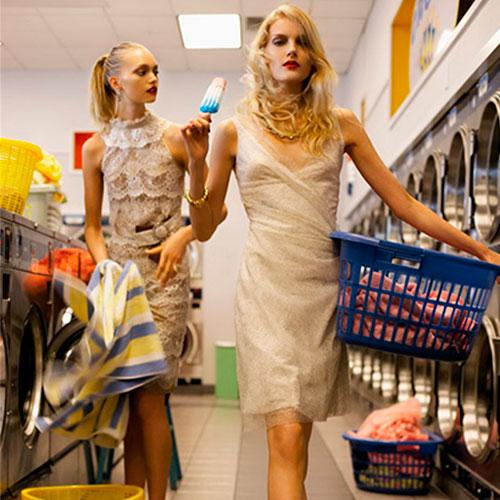 31 Гениальные лайфхаки, которые заставят одежду и обувь служить нам дольше
