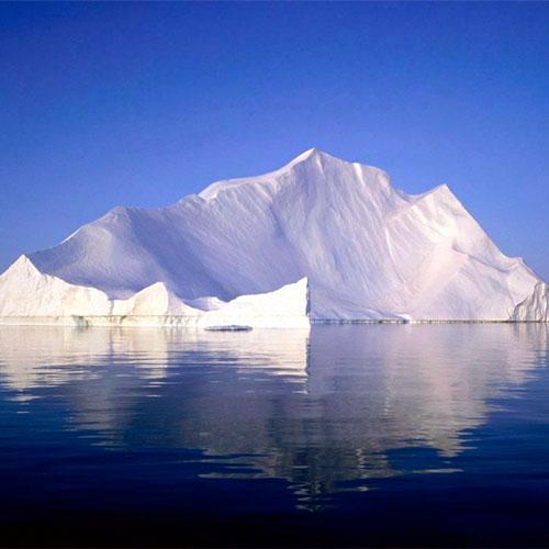 aysberg 1 1024 Афиша Масленицы – 2015: <br/>блины, лекции, ярмарки и кино