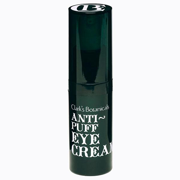 Крем против отеков темных кругов и мешков под глазами Anti Puff Eye Cream 6 400 руб. 8 проверенных кремов гелей патчей для кожи вокруг глаз