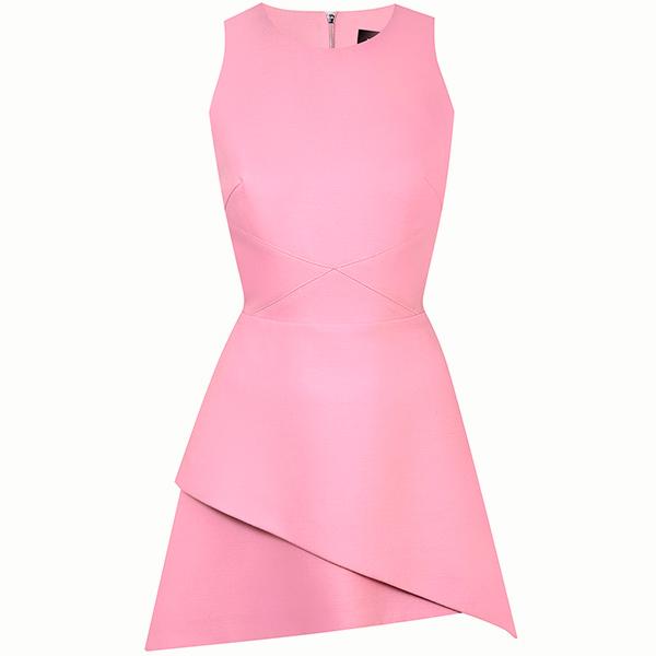 Платье Rebson  Мы знаем, какие платья носить этой весной