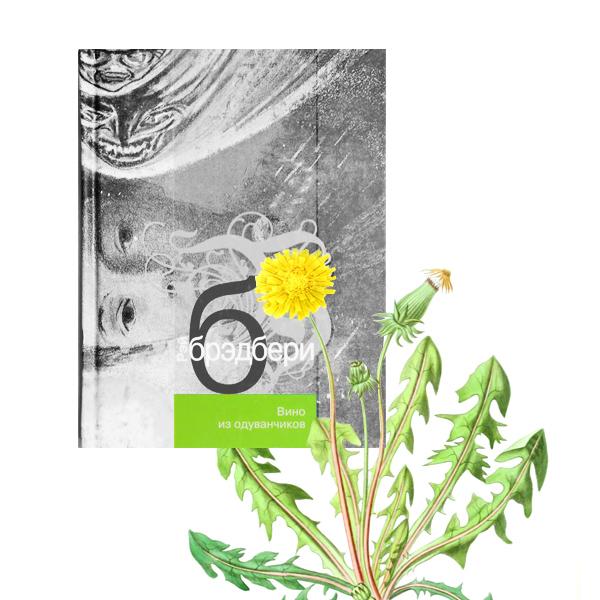 001 small Цветы в произведениях любимых писателей