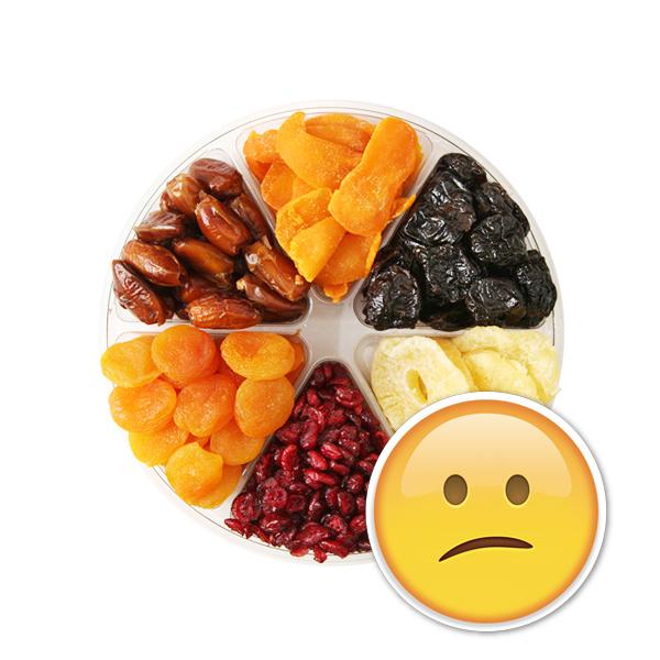002 small9 Съедобное – несъедобное, или 7 продуктов, которые нельзя считать полезными