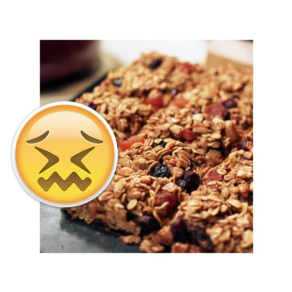 005 small8 Съедобное – несъедобное, или 7 продуктов, которые нельзя считать полезными