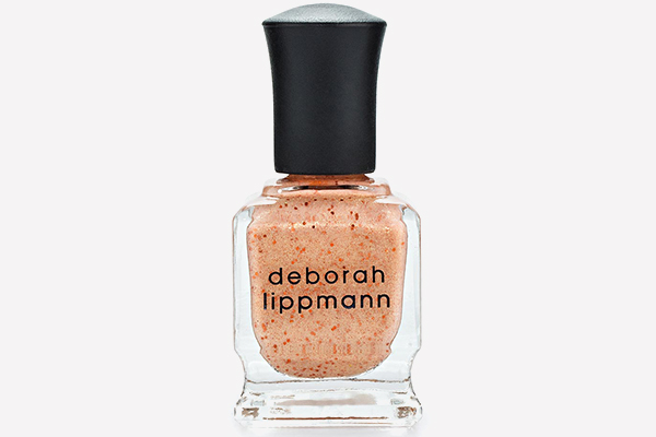 Лак для ногтей Million Dollar Mermaid от Deborah Lippmann