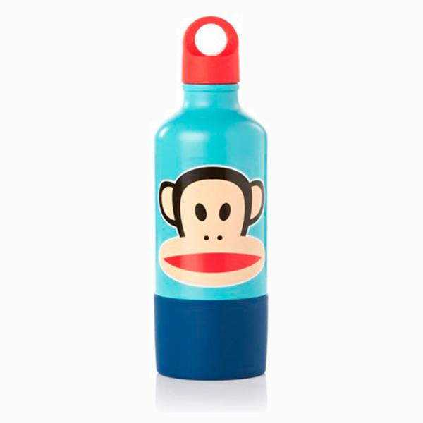 Бутылка для воды Paul Frank