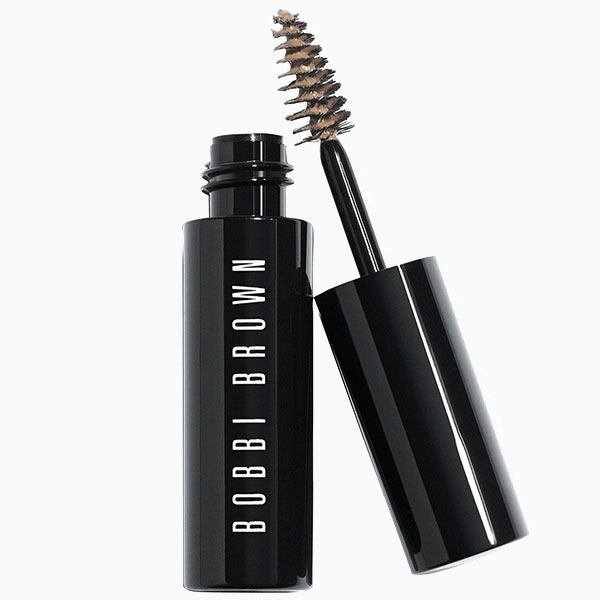 Тушь для бровей Natural Brow Shaper & Hair Touch Up от Bobbi Brown