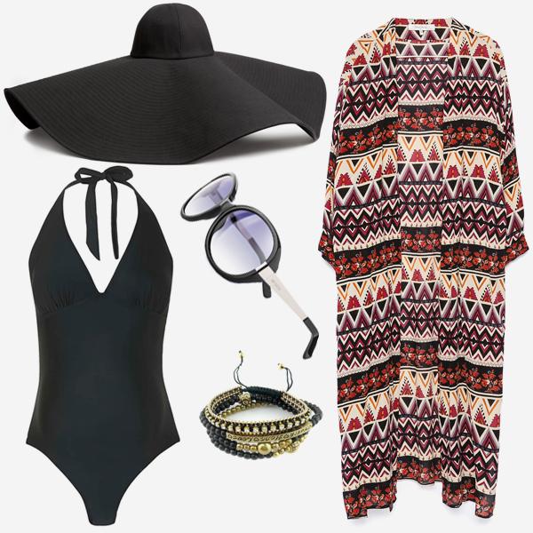 001 small10 Почему черный купальник так же незаменим, как черное платье