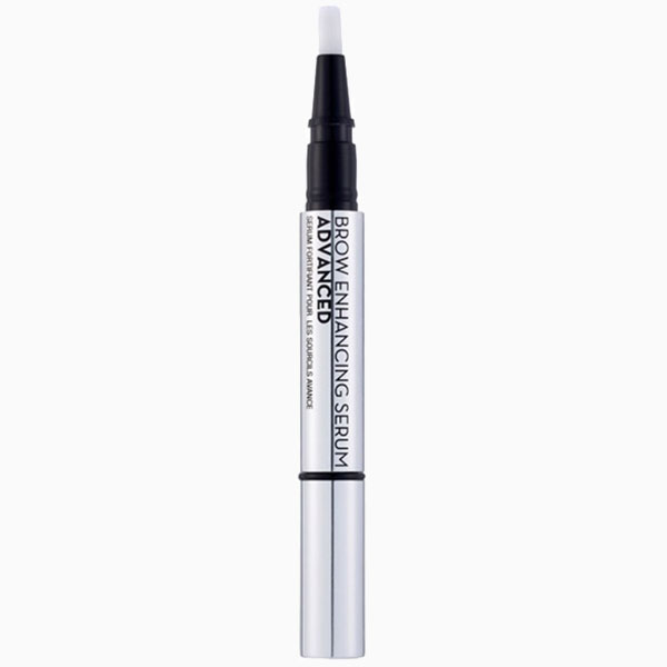 Сыворотка Brow Enhancing Serum Advanced от Anastasia Beverly Hills