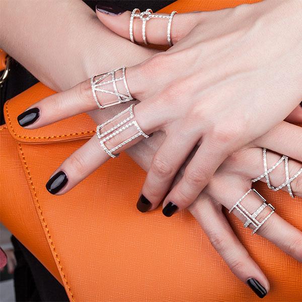 IMG 02180 Что «говорят» о нас любимые кольца