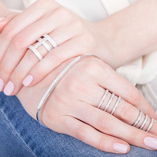 IMG 1081 Что «говорят» о нас любимые кольца