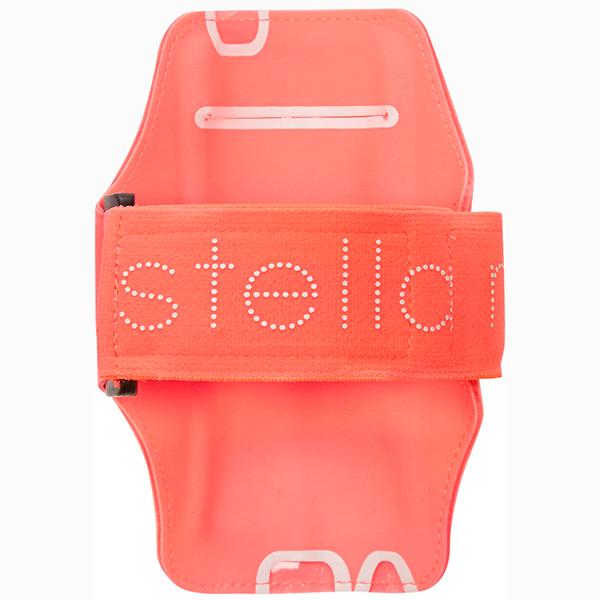 Stella McCartney1 Как начать бегать