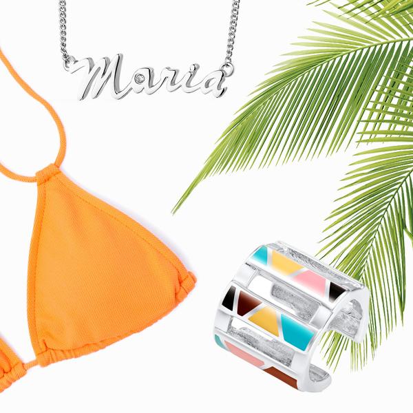 001 small18 Какие украшения надеть на пляж