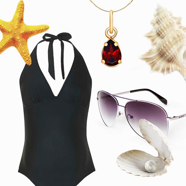 003 small17 Какие украшения надеть на пляж