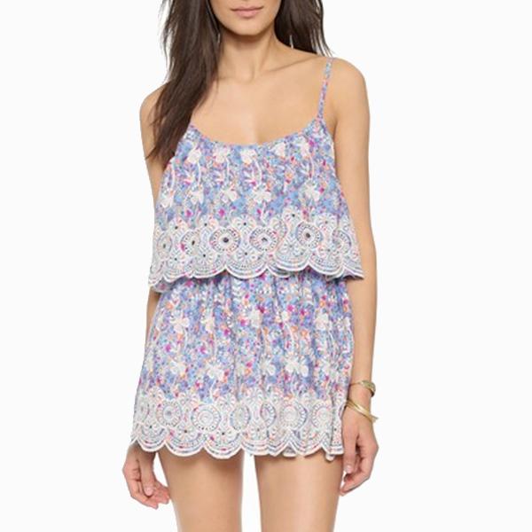 Платье Raga  9 вещей с распродаж, которые мы будем носить в отпуске
