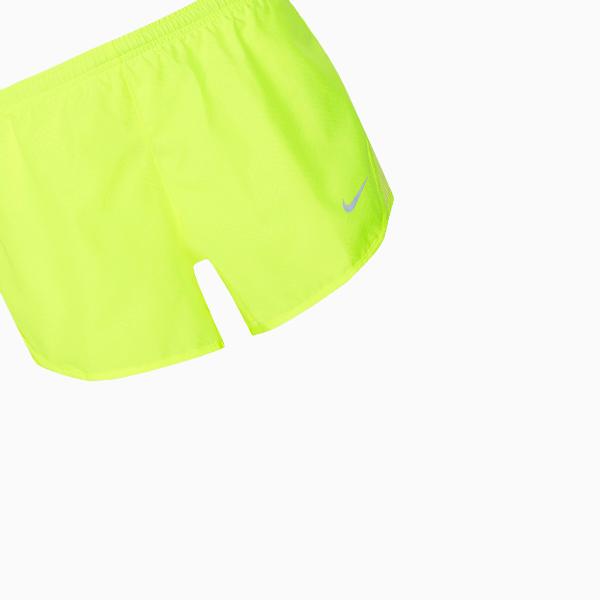 Шорты для спорта Nike  9 вещей с распродаж, которые мы будем носить в отпуске