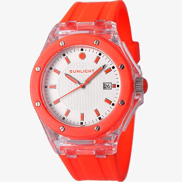 25149 6 моделей наручных часов, которые всегда актуальны