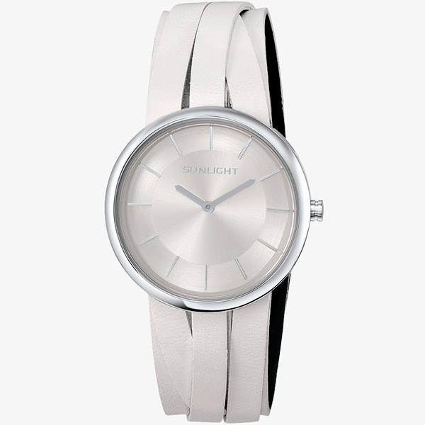 30126 6 моделей наручных часов, которые всегда актуальны