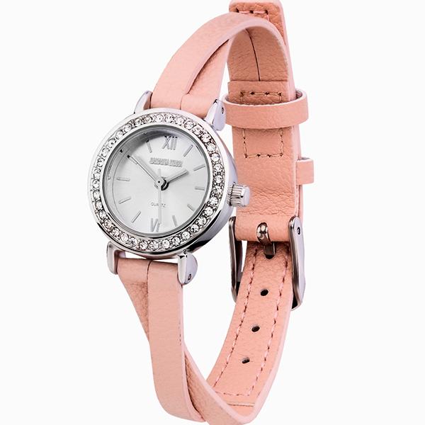 34395 6 моделей наручных часов, которые всегда актуальны