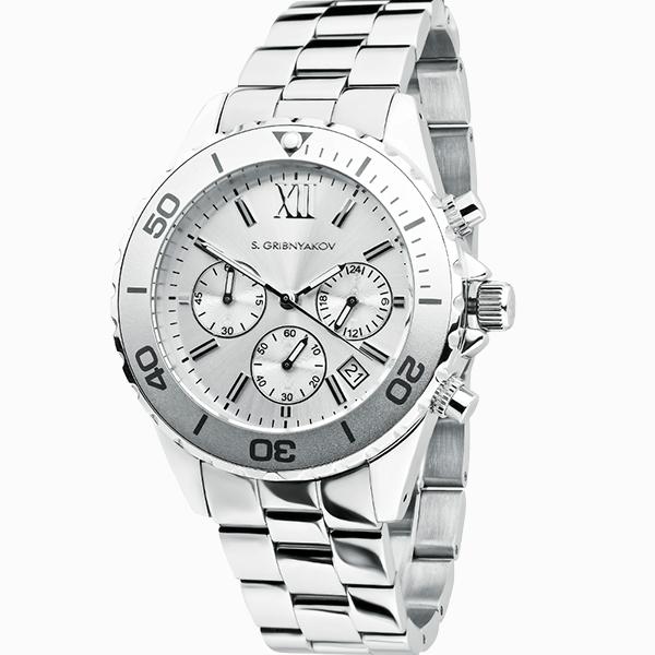 34407 6 моделей наручных часов, которые всегда актуальны