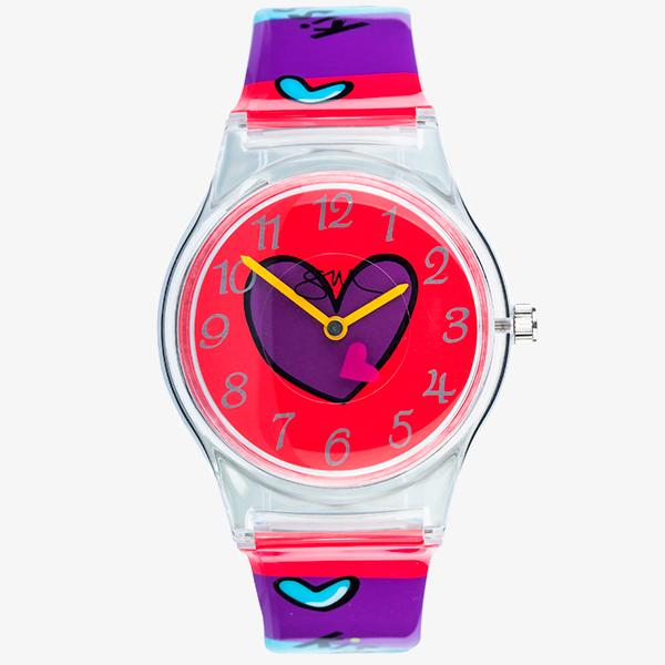 36323 6 моделей наручных часов, которые всегда актуальны